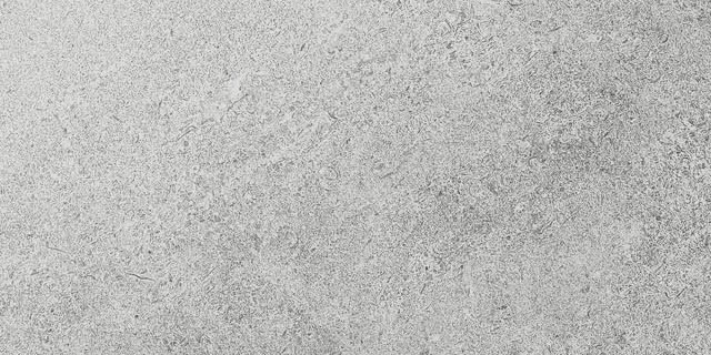 DL.AGE GRIS nat 50x100x6mm PT002758