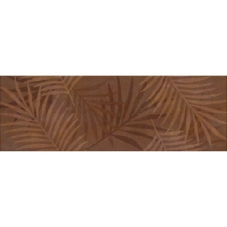 Grespania - OB.SHINE KENTIA Marron 20x60 17SH03K