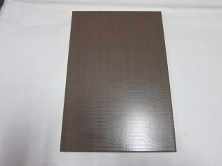 Grespania -OB.RIVOLI MARRON 30X45 28RV008