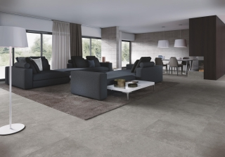 DL.ECONCRETE ANTRACITE 60x60 nat. I.TR R10