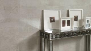 09d0e2c7b KUPELNE SHOP / design kúpeľne, kúpeľňový nábytok, sanita ...
