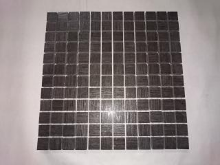 MOSAICO MOVE DARK  30,1x30,1/2,5x2,5/ N452