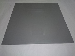 Abilandia - DL.Purities SUPER GREY LEVIGATO 60x60