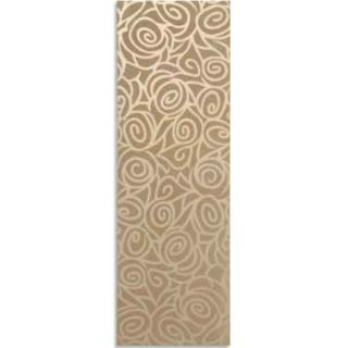 Saloni - OB.BITEX SE2620-682 Lucent Brillo 30x90 Crema